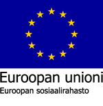 EU_ESR_FI_vertical_20mm_rgb-1