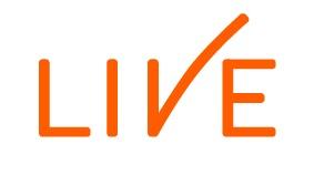 Live_Logo_WEB_valkoinen tausta
