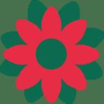 giriphul-logo