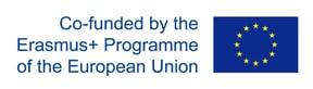 Erasmus-programm