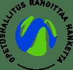 Opetushallitus rahoittaa hanketta- logo.