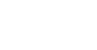 Y-merkki_logo_vaaka_suomi_nega_rgb