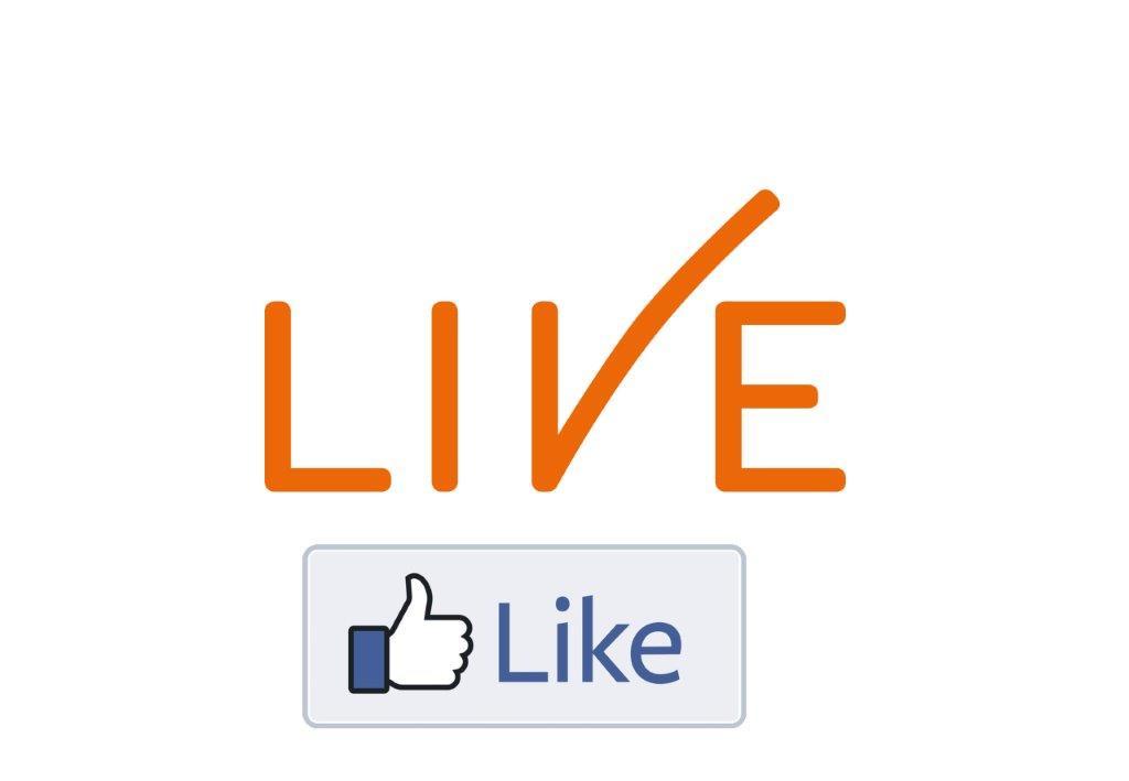 Live_like