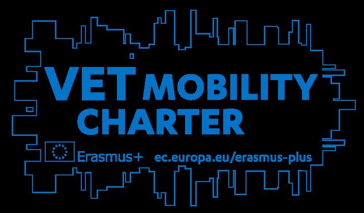VET mobility